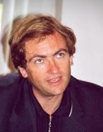 VAN CAUWELAERT Didier Didier%20van%20Cauwelaert
